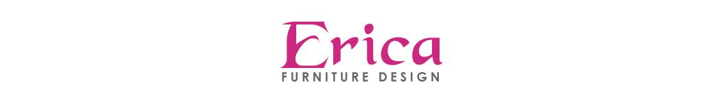 Erica Furniture Design Sdn Bhd
