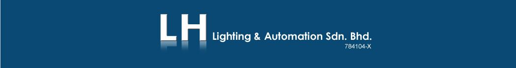 LH Lighting & Automation Sdn Bhd