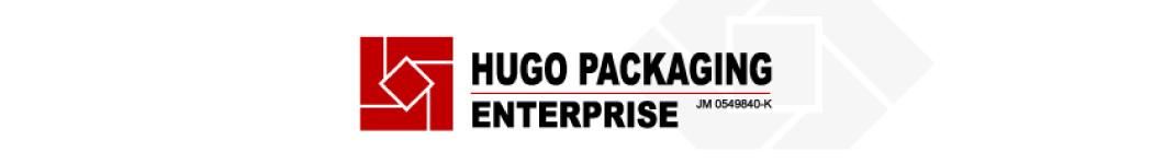 HUGO PACKAGING ENTERPRISE