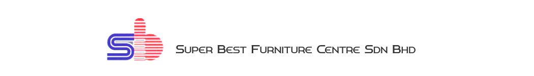 Super Best Furniture Centre Sdn Bhd