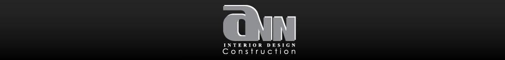 Ann Interior Design & Construction