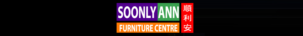 SOONLY ANN FURNITURE CENTRE