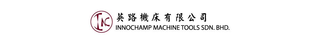 Innochamp Machine Tools Sdn Bhd