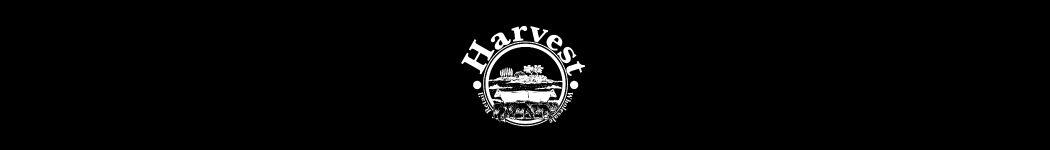 Harvest Frozen Food Sdn. Bhd.