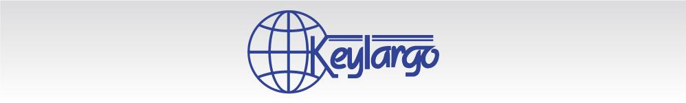Keylargo Industrial Sdn. Bhd.