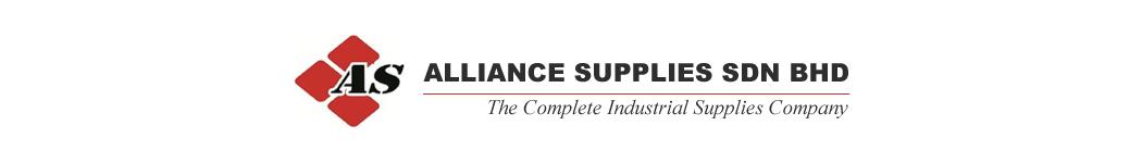 Alliance Supplies Sdn Bhd