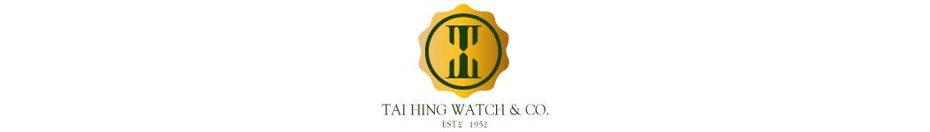 Tai Hing Watch & Co