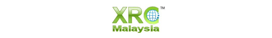 XET Sales & Services Sdn Bhd