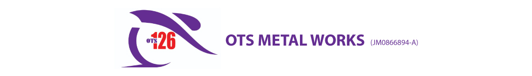 OTS Metal Works