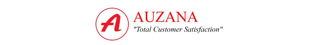 Auzana Group