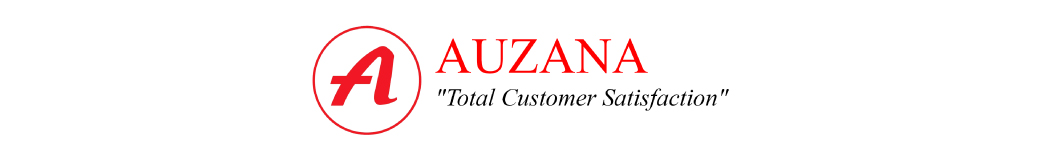 Auzana Group