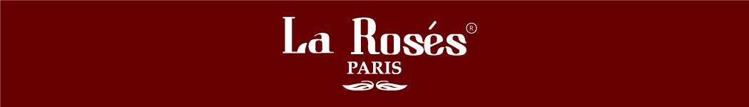 La Roses Principal