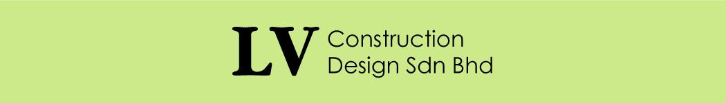 Cai Yi Construction (M) Sdn Bhd