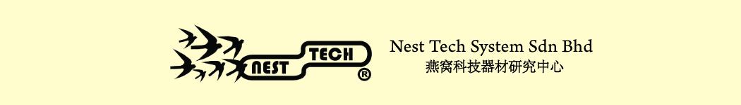 Nest Tech System Sdn Bhd