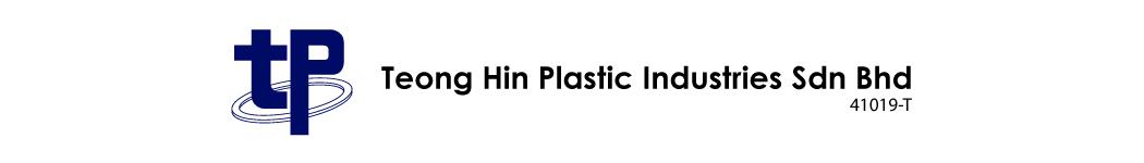 Teong Hin Plastic Industries Sdn Bhd