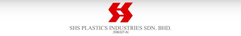 SHS Plastics Industries Sdn Bhd