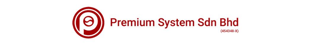 Premium System Sdn Bhd