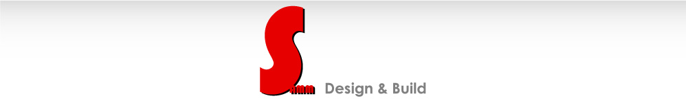 Samm Design & Build