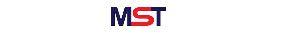 MST Label Industries Sdn. Bhd.