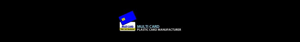 Multi Card
