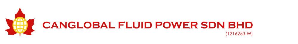 Canglobal Fluid Power Sdn Bhd