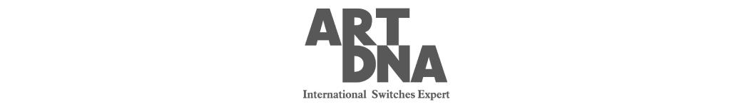 Art Dna (M) Sdn Bhd