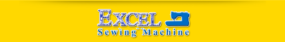 Excel Sewing Machine Centre