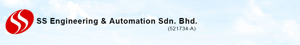 SS Engineering & Automation Sdn Bhd