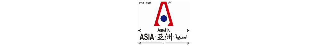 Asiahai Industries Sdn Bhd
