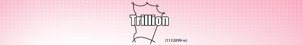 Trillion Pg Sdn Bhd