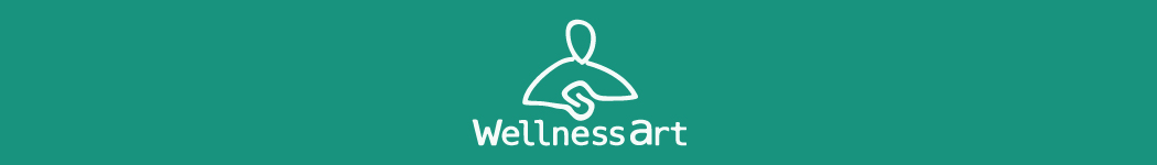 Wellness Art