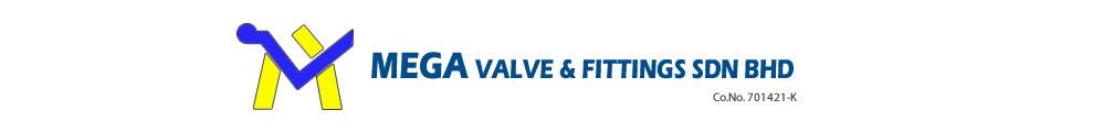 Mega Valve & Fittings Sdn Bhd
