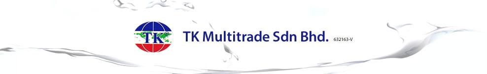 TK Multitrade Sdn Bhd