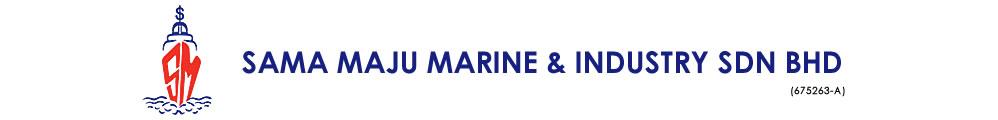 Sama Maju Marine & Industry Sdn Bhd