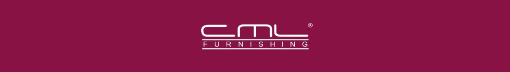 CML Furnishing Sdn Bhd