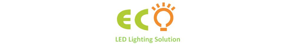 ECO LED Lighting Solution