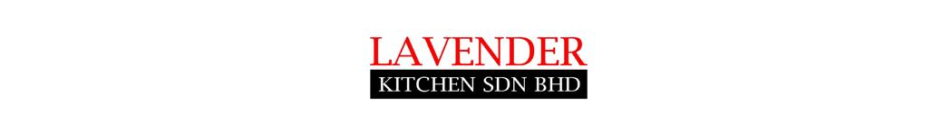 Lavender Kitchen Sdn Bhd