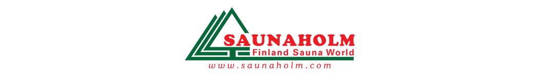 Sauna Holm Sdn. Bhd.