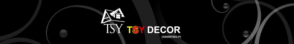 TSY Decor