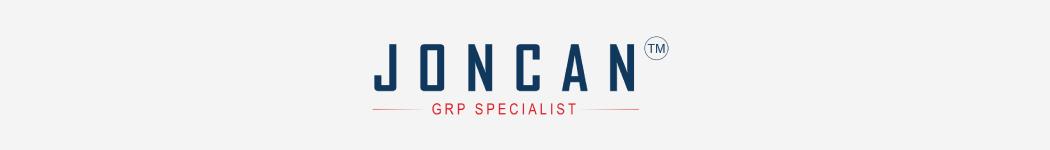Joncan Composites Sdn Bhd