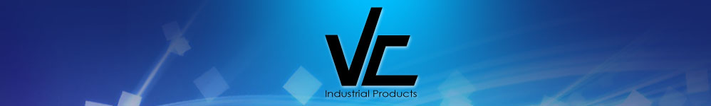 VC Industrial Products