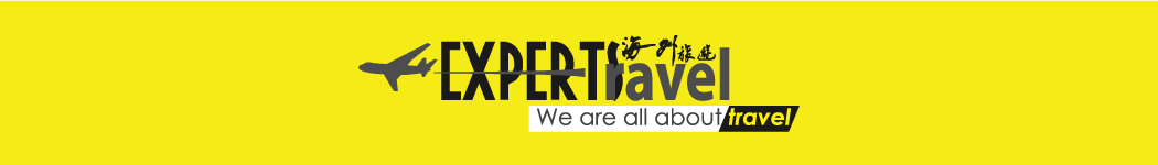 Experts Travel & Tours Sdn Bhd