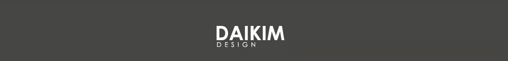 Daikim Design