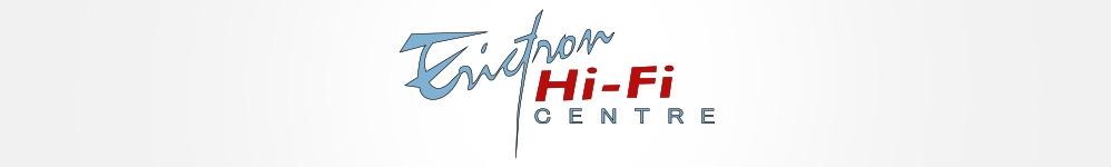 Erictron Hi-Fi Centre