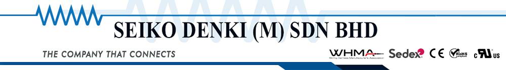 Seiko Denki (M) Sdn. Bhd