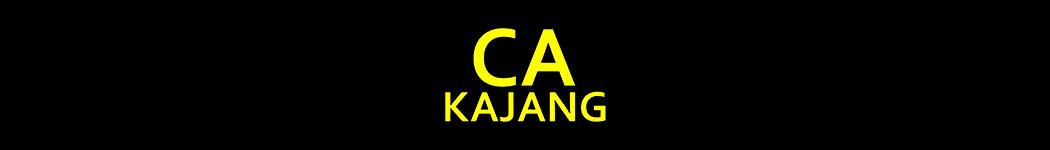 CA Cycle Advance (Kajang) Sdn. Bhd.