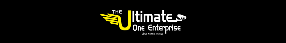 The Ultimate One Enterprise