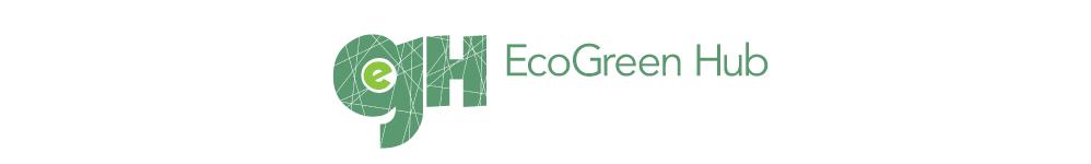 EcoGreen Hub