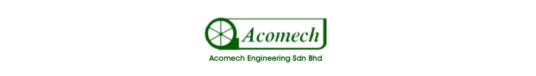 Acomech Engineering Sdn Bhd