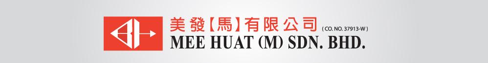 Mee Huat (M) Sdn Bhd